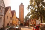 Rothenburg_387_07232018
