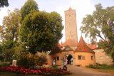 Rothenburg_422_07232018