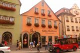 Rothenburg_455_07232018