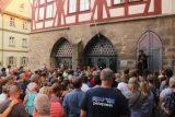 Rothenburg_491_07232018