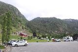 Rullestad_004_06232019 - The car park by the Rullestad Camping