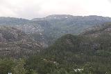 Rullestad_012_06232019 - Looking towards some smaller cascades surrounding the Rullestadvatnet and Rullestadjuvet area