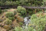 Rush_Creek_Falls_063_05202016