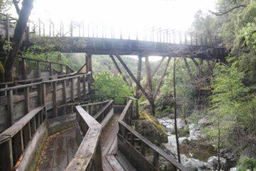 Rush_Creek_Falls_084_05202016