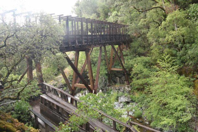 Rush_Creek_Falls_089_05202016