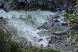 Rush_Creek_Falls_145_05202016 - Looking down at the rushing South Yuba River from the Independence Trail East