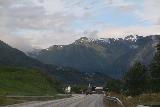 Rv63_Rv15_125_07192019 - Continuing west on the scenic drive along Rv15 towards Stryn