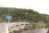 Rv705_016_07132019 - The Hell Bridge over Stjordalselva