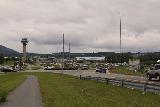 Rv705_025_07132019 - Looking towards the Trondheim Airport from Hell