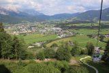 Saalfelden_Rodelbahn_031_07142018