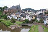 Saarburg_Waterfall_004_06182018