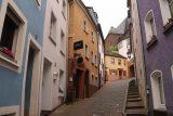 Saarburg_Waterfall_009_06182018