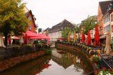 Saarburg_Waterfall_068_06182018