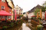 Saarburg_Waterfall_109_06182018