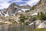 Sabrina_BP_329_08132011 - Cascade spilling into Sailor Lake
