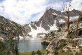 Sabrina_BP_359_08132011 - Hungry Packer Lake