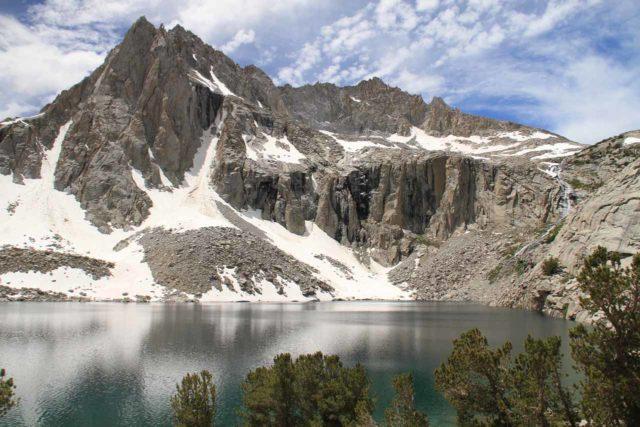 Sabrina_BP_367_08132011 - Hungry Packer Lake