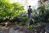 Sacramento_056_04102021 - More memorials of war at Capitol Park