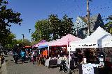 Sacramento_088_04102021 - Still checking out the Midtown Farmer's Market in downtown Sac-town
