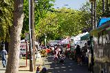 Sacramento_094_04102021 - Another look at the opposite side of the Midtown Farmer's Market in downtown Sac-town