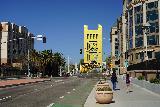 Sacramento_115_04102021 - Finally approaching the Gold Bridge near Old Sacramento