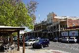 Sacramento_155_04102021 - Another look back towards Old Sacramento