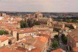 Salamanca_083_06072015 - View looking towards the Convento de las Duenas I think from Scala Coeli