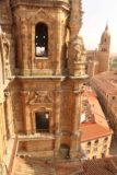 Salamanca_166_06072015 - Looking back towards the other tower we had gone up at the Scala Coeli