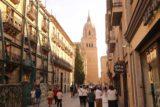 Salamanca_177_06072015 - Back on Rua Mayor and heading towards the Cathedrals again