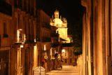 Salamanca_440_06072015 - Looking east towards the Convento de las Duenas I think along Palominos