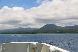 Salelologa_Ferry_016_11162019
