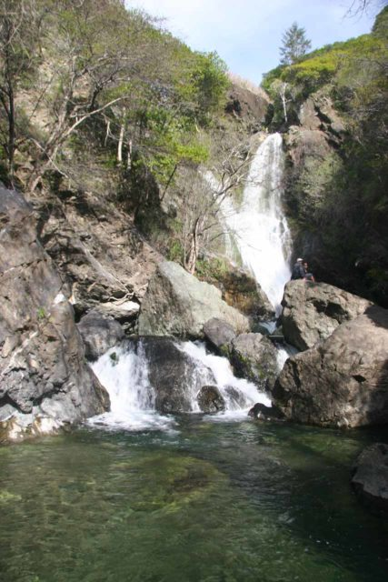 Salmon_Creek_Falls_022_03202010
