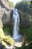 Salt_Creek_Falls_057_07142016