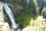 Salt_Creek_Falls_066_07142016