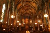 Salt_Lake_City_028_05272017 - Inside the Cathedral of the Madeleine