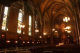 Salt_Lake_City_033_05272017 - Another angled look across the interior of the Cathedral of the Madeleine