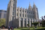 Salt_Lake_City_040_05272017 - Looking towards the northern side of Temple Square