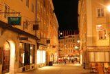 Salzburg_045_07012018