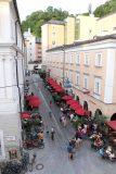 Salzburg_465_07032018