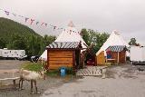 Sami_Shop_004_07042019 - Closer look at the Sami Shop along the E6 en route to Tromso