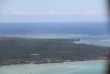 Samoa_Airport_003_11102019
