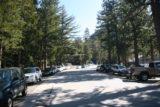 San_Antonio_Falls_002_03282010 - Car park area on Mt Baldy Road