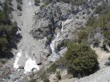 San_Antonio_Falls_004_04032005 - Broad contextual view of San Antonio Falls as seen from the lookout during our visit in April 2005