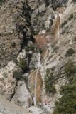 San_Antonio_Falls_022_02072015 - The view of San Antonio Falls from the overlook