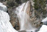 San_Antonio_Falls_049_03282010 - Right at the base of the falls