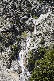 San_Antonio_Falls_052_05082020 - Focused look at San Antonio Falls as seen from the overlook during our May 2020 visit