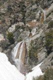San_Antonio_Falls_062_03282010 - Couple at the base of the falls