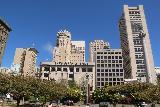San_Francisco_001_04202019