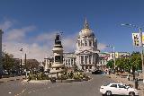 San_Francisco_017_04202019