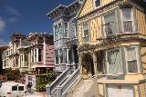 San_Francisco_026_04202019